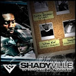 Various Artists - Welcome To Shadyville Hosted by DJ Whoo Kid, DJ Noodles