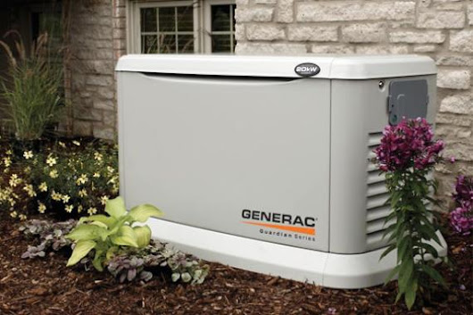 Generators ~ Everything You Need to Know About Generators