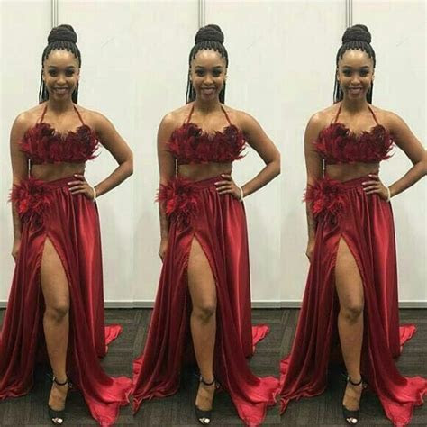 Minnie Dlamini   sweet sexy savage in 2019   Fashion