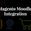 Moodle Magento Integration - Market Place To Sell Courses