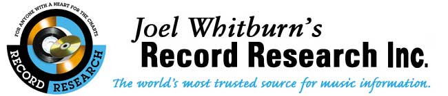 http://cts.vresp.com/c/?RecordResearch/ae43a82cf6/698b321b8e/3694f2efc1
