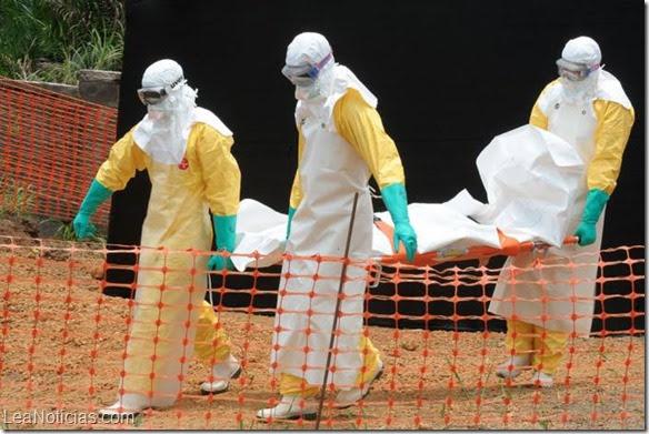 http://www.leanoticias.com/wp-content/uploads/2014/07/ebola-africa.jpg