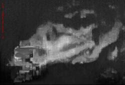 baltic2emeanomaly-enhanced1.jpg