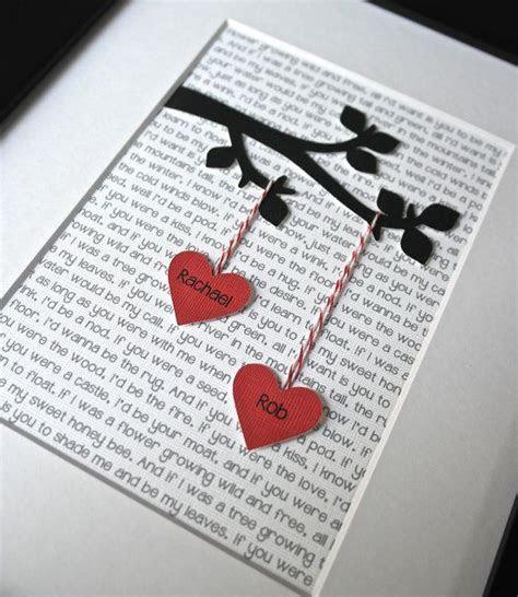 935 best Boyfriend Gift Ideas images on Pinterest