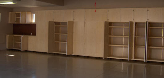 Do it yourself garage storage cabinets image cabinets and shower do it yourself garage storage cabinets image and shower solutioingenieria Images