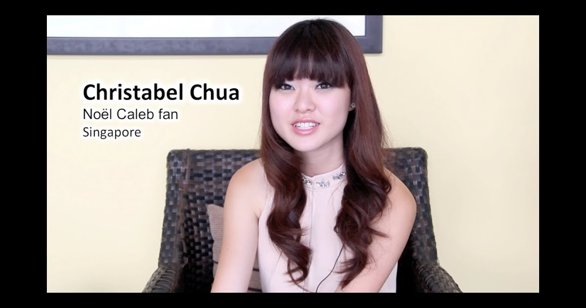 Christabel Chua Av Bellywellyjelly By Christabel C Happy Visuals Of Travel Christabel Chua Chris Chua Chrissie Chua Chrissy Chua Christa Chua Christi Chua Christie Chua Christy Chua Ina