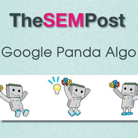 Understanding Google Panda: Definitive Algo Guide for SEOs