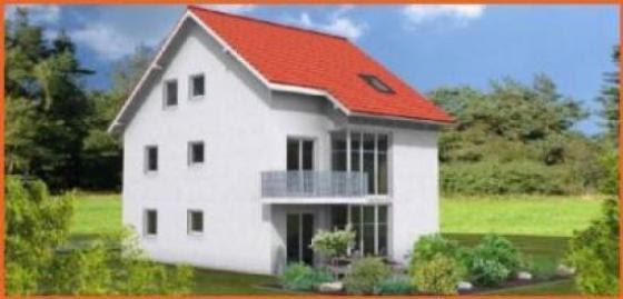 Schnäppchen Häuser Karlsruhe
