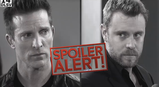 General Hospital Spoilers: The Real Jason Finally REVEALED With A Shocking Twist! - Soap Opera Spy