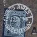 BA01-cov016-300-BUENOS_AIRES_1-INV-150
