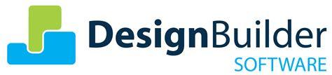 version   designbuilder released tailored