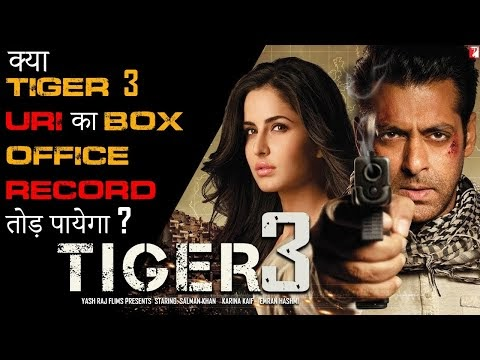 Tiger 3 | 41 Interesting Facts | Salman Khan | Katrina Kaif | Emraan Hashmi | Ali Abbas Zafar | 2021
