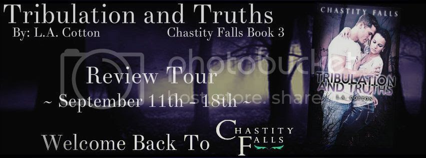 photo Review Tour Banner_zpsxsw73s3e.jpg