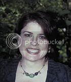 Debra Dixon