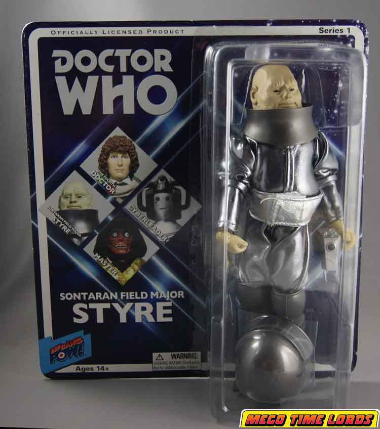 Styre from the bifbangpow doctor who line