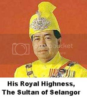 photo Sultan-Selangor_new.jpg