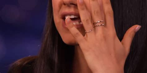 Mila Kunis' Wedding Ring Cost Just $120 on Etsy