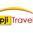 Delhi Taxi Bus Hire Service | Car Coach Rentals, India Tour Travel Packages