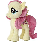 My Little Pony Friendship Is Magic Plush Toy Doll - Yellow - Fluttershy