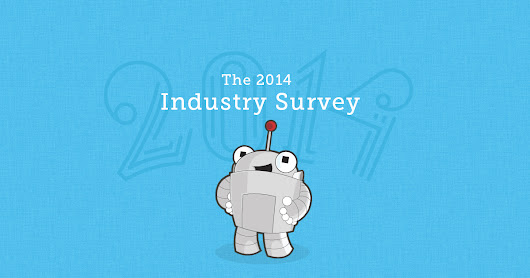 2014 Industry Survey