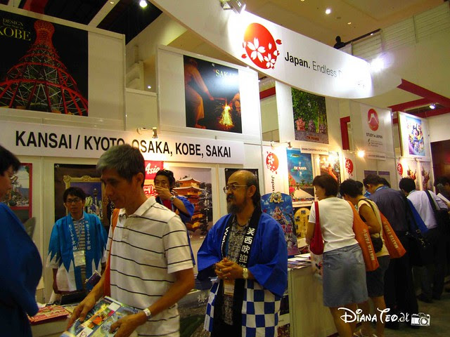 MATTA Fair August 2011 (19)