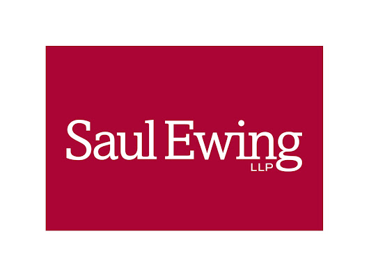 Sixth Circuit Finds That Mandatory Class Waiver Provisions Violate NLRA | JD Supra