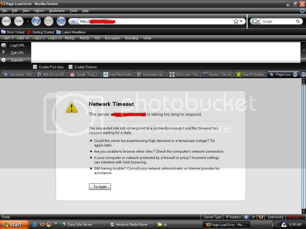 http://i224.photobucket.com/albums/dd284/talama3000/ketqua_bonet.jpg