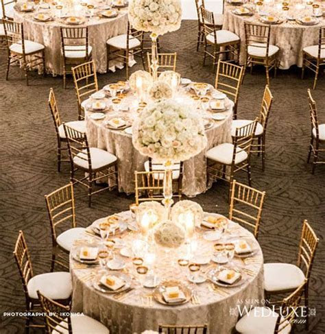 17 Best ideas about Champagne Wedding Themes on Pinterest