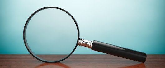 12 Places to Research a Prospect Before a Sales Call