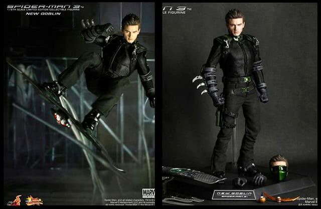 action-figures-perfeitos_20-new-goblin