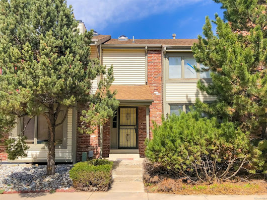 4232 S Fairplay Cir #D, Aurora, CO 80014 - Discover Realty