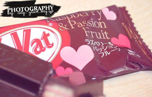 http://i402.photobucket.com/albums/pp103/Sushiina/kitkatpassion2.jpg