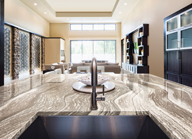 Tile Market Of Delaware Custom Kitchen Bath And Floor Tiles