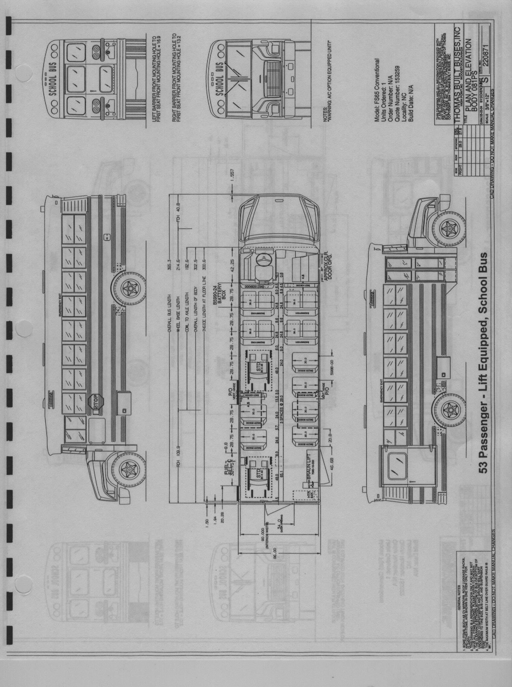 DIAGRAM] Gmc School Bus Wiring Diagram FULL Version HD Quality Wiring  Diagram - DIAGRAMMOI.USRDSICILIA.ITDiagram Database - usrdsicilia.it