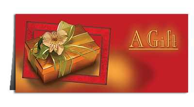 3 Steps to Cost-Effective Gift Certificate Sales - Sohnen-Moe Associates, Inc