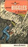 Biggles in Brazilië