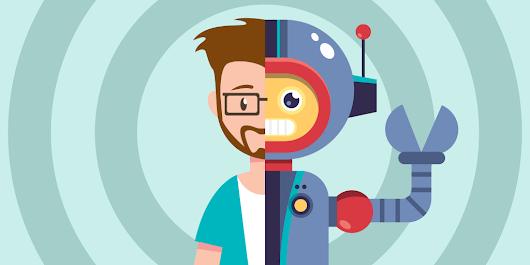 Customer Service – To Automate, or Not to Automate, That Is the Question | Qminder