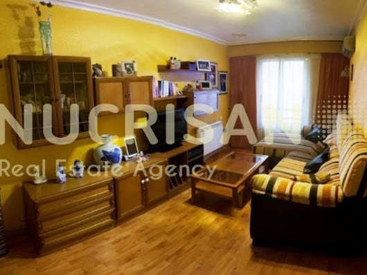 Venta piso en san blas alicante costa blanca venta piso en san blas alicant - Pisos san blas alicante ...