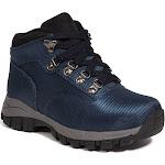 Deer Stags Walker Boys' Hiker Boot