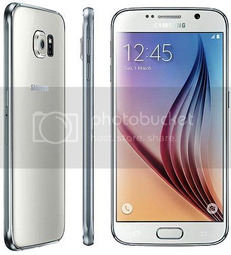 photo 01 Samsung Galaxy S6-The Most Beautiful Android Smartphone Malaysia Price_zpsslgdwnvb.jpg