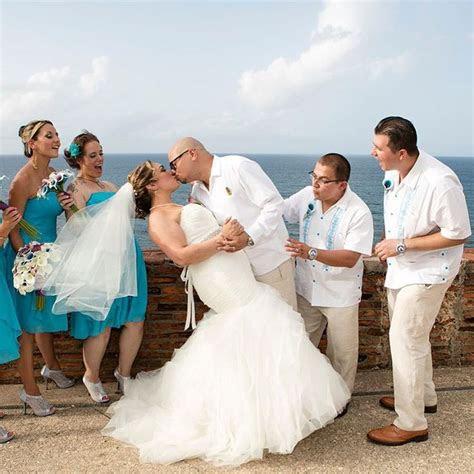 guayabera wedding ideas  pinterest beach