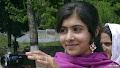 #english  Today is the first ever International Day of the Girl!  The story of #malalayousafzai shows...