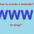How to Create A Simple Website for Beginners