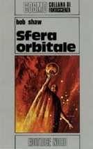 More about Sfera orbitale