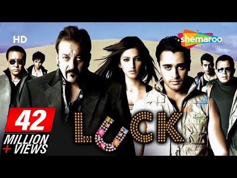 Luck (2009) Full Movie Watch Online
