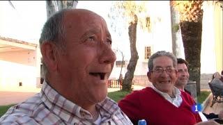 Ver vídeo  'Repor - Los abuelos, un gran negocio'