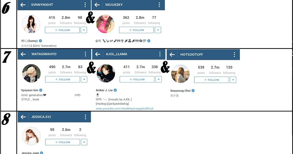 Followers Instagram 1m | Instagram Hack Apk Mod