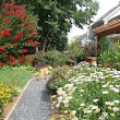 Sustainable, organic landscaping in Greater Portland Area and Lake Oswego, Oregon