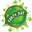 Celebrate Earth Day With Smarter Electrical Use - Walter Electric