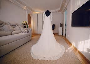 Wedding Gown Cleaning   One Price Dry Cleaners Bonita Springs